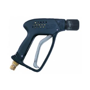 Пистолет Starlet короткий 2