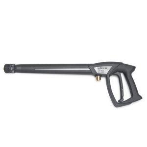 Пистолет Starlet с удлинителем 2