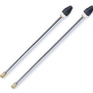 Копье-грязекиллер 600 мм kranzle