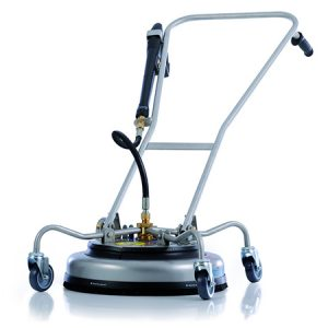 Kranzle Round Cleaner - 420