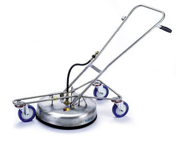 Kranzle Round Cleaner -520