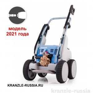 Kranzle Quadro 1000 TS